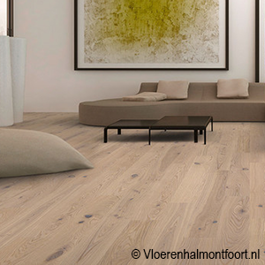Goede Kwaliteit houten vloeren tegen Scherpe Prijzen